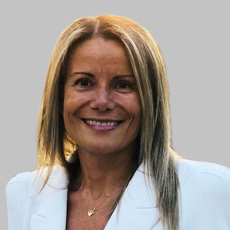 Marianna Ranalli