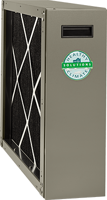 Healthy Climate Air Cleaners