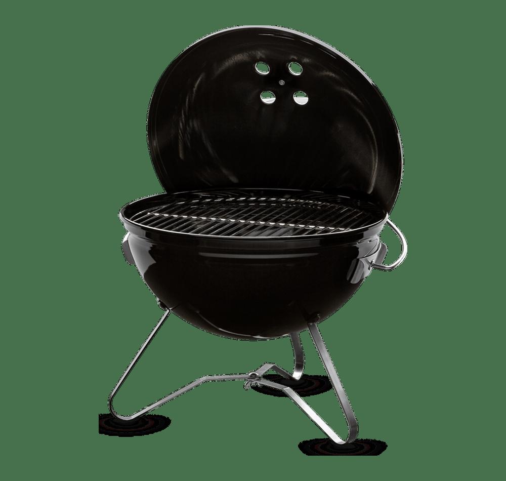 Weber Charcoal Portables