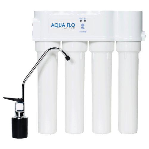 Aqua Flo Platinum 1240 Reverse Osmosis System