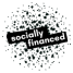 Socially Financed