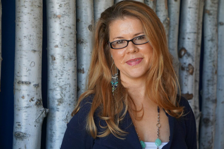 Melissa Bosworth