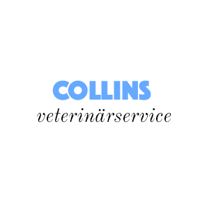 Collins Veterinärservice