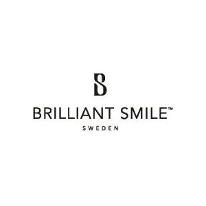 Brilliant Smile