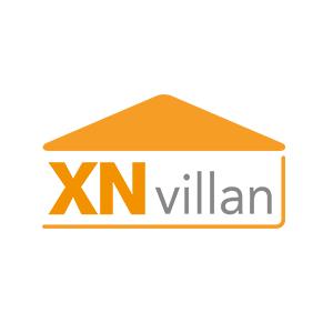 XNVillan