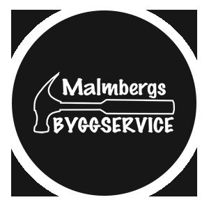 Malmbergs Byggservice
