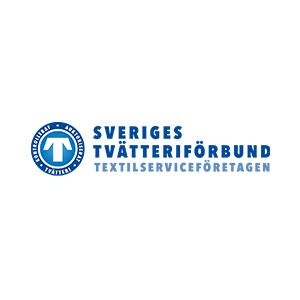 Sveriges Tvätteriförbund Textilföretagen