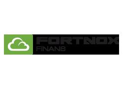 Fortknox logotyp