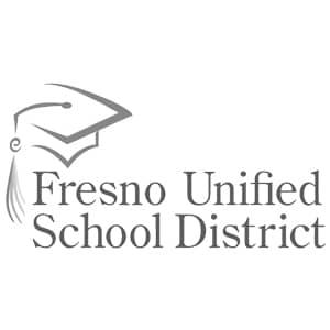 Fresno Unified Schools