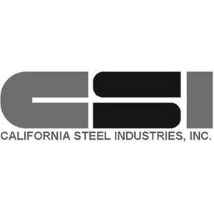 Cal Steel