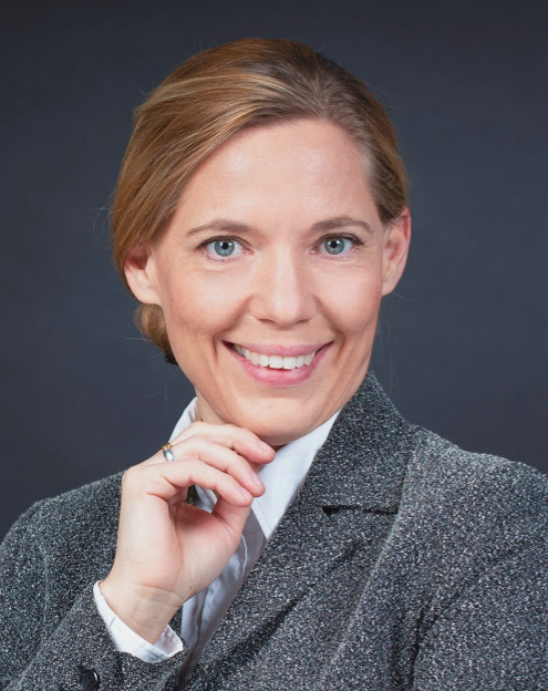 Birke B. Schnitzler