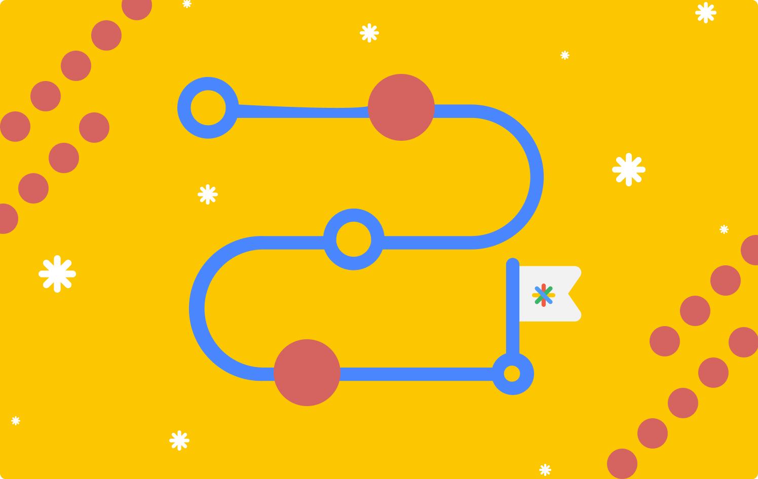 Building Your Integrations Roadmap