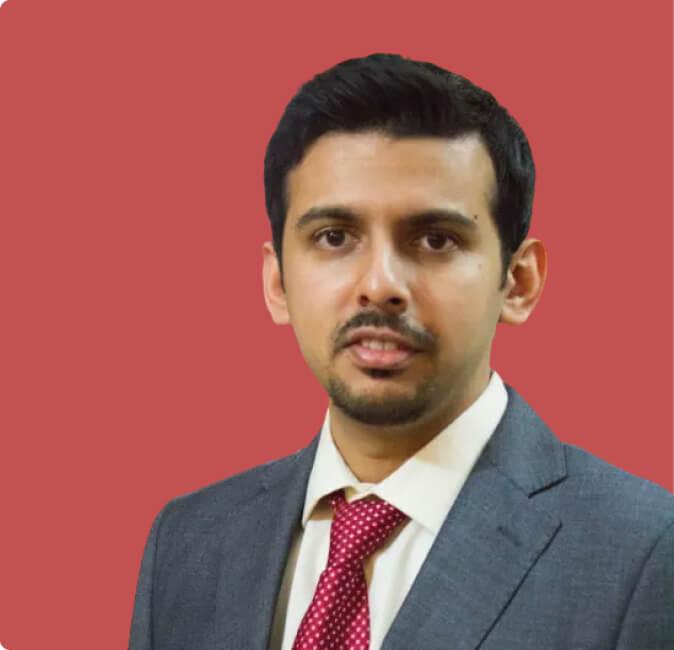 Adeel Raza