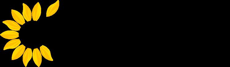 Mountbatten Hampshire Logo