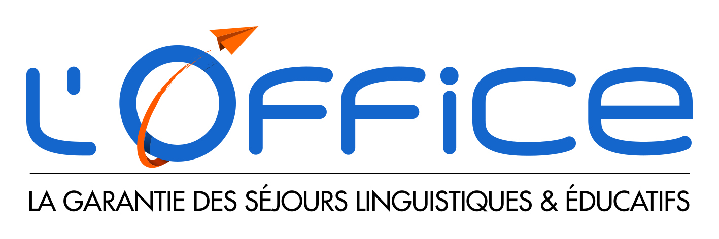 Logo Loffice