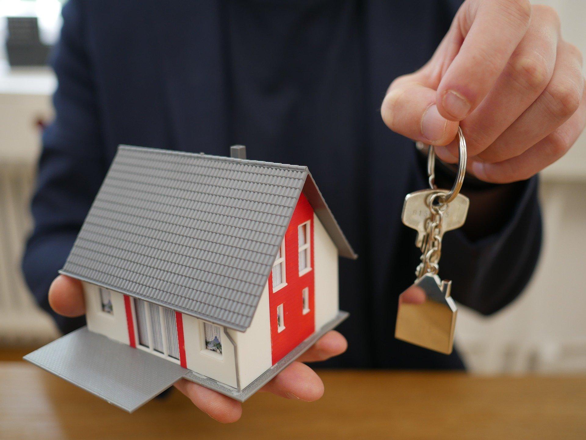 Comment trouver un logement en tant que jeune actif, apprenti ou demandeur d'emploi sur La Rochelle ?