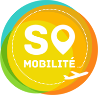 Logo SoMobilité