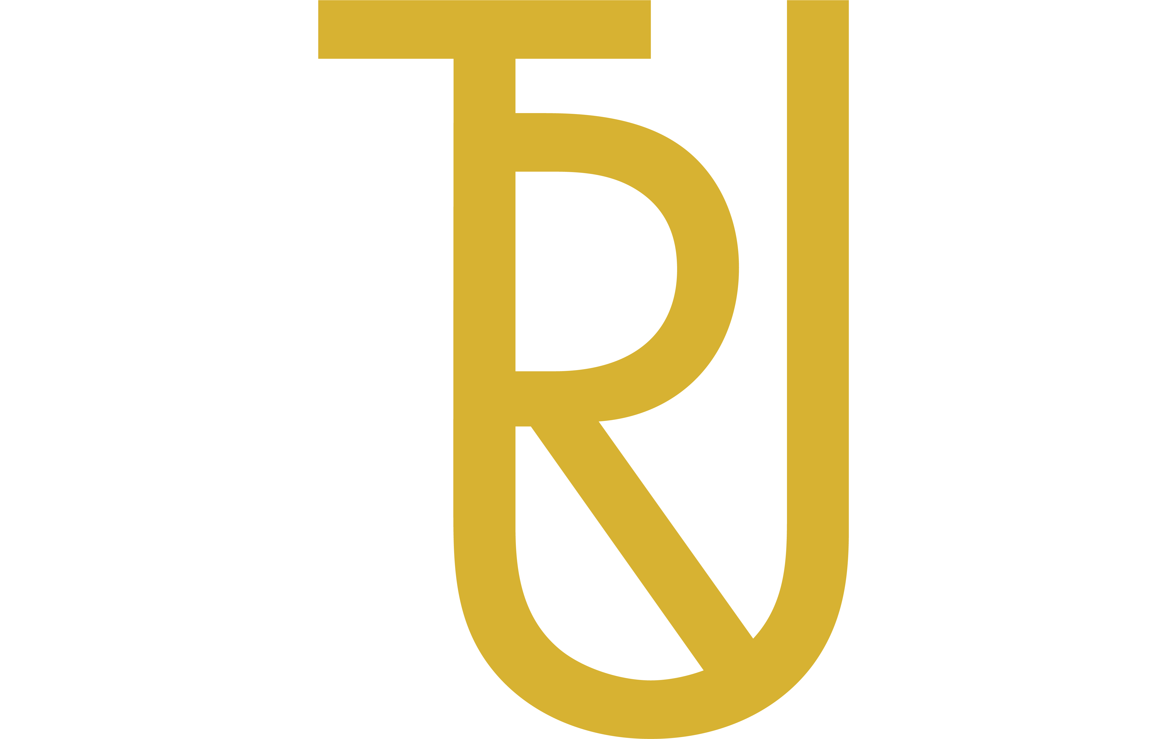 Trucenta logomark