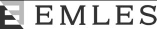 Emles logo
