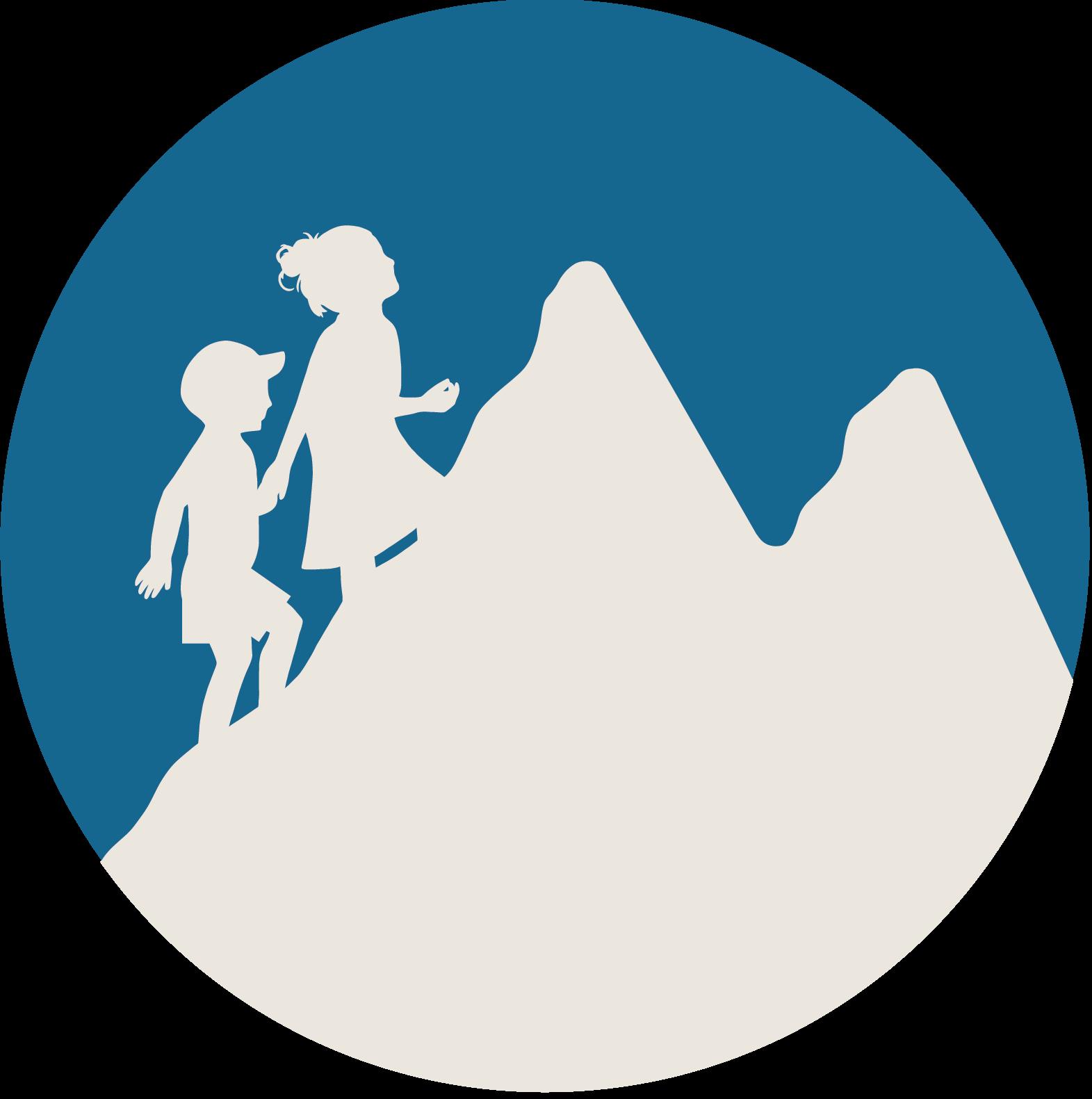 Liberty Mountain Pediatrics Logo