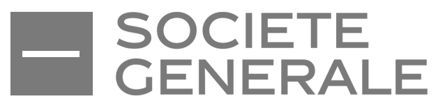 Societe Generale image