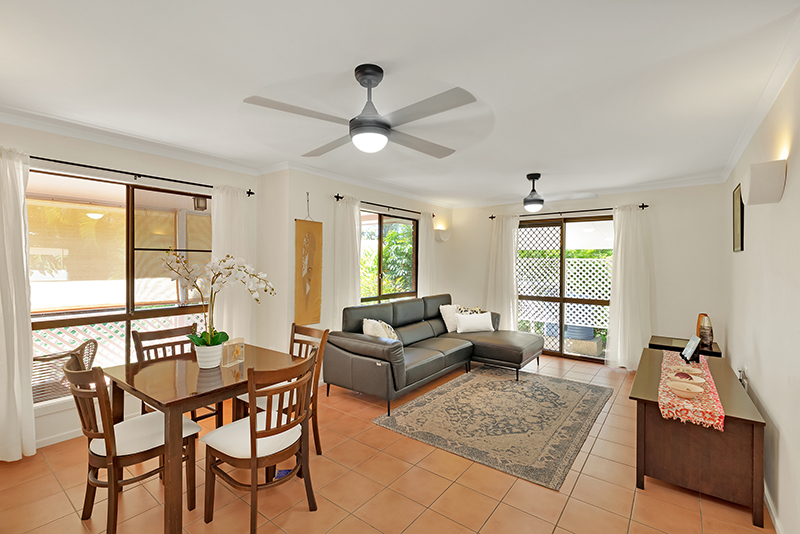 Fully Approved Dual Occupancy Residence