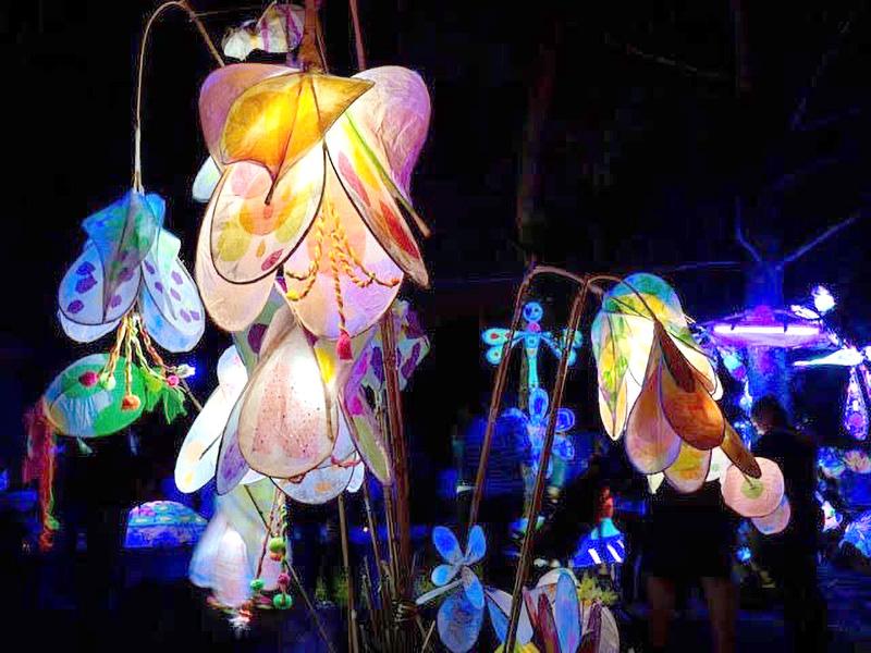 Whitsundays Arts Festival Fast Approaching