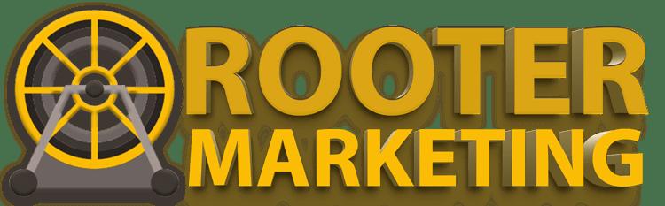 Rooter Marketing Inc Company Logo