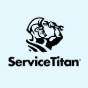 Leverage your marketing with custom built ServiceTitan integrations by Rooter Marketing.
