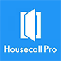 Leverage your marketing with custom built Housecall Pro integrations by Rooter Marketing.