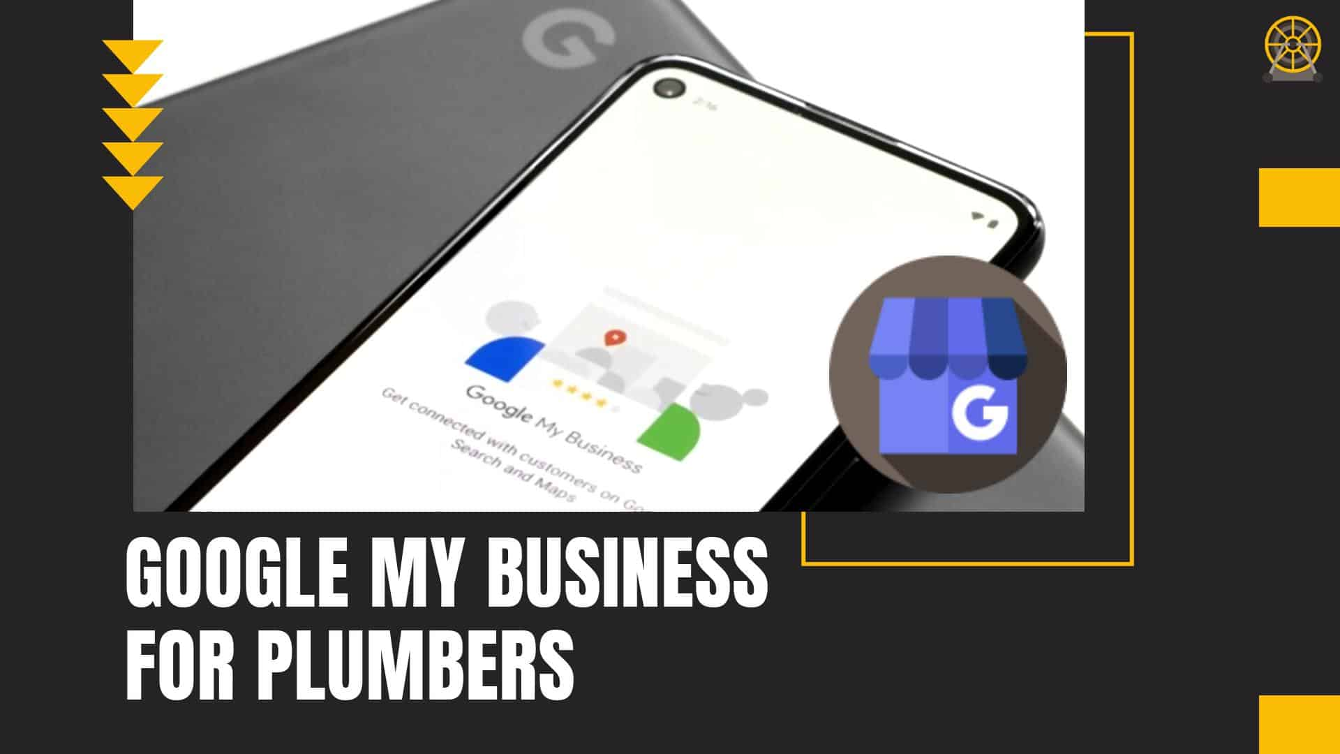 Get more out of your Google My Business profile with Rooter Marketing