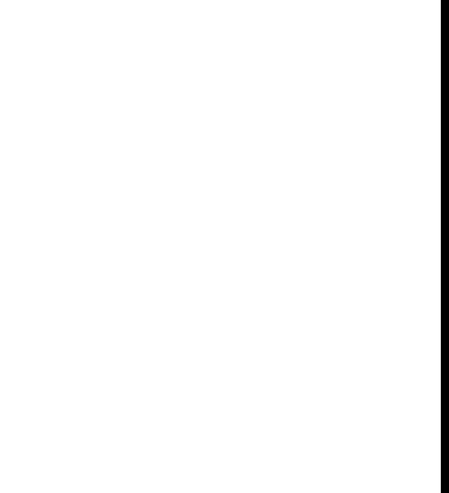 Circus Monoxide X icon white