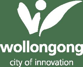 Wollongong City Innovation