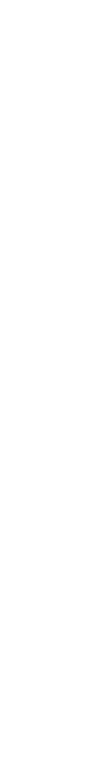 Collum Icon