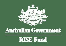 Australia Government Rise Fund