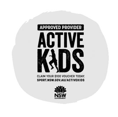 Active Icon Icon