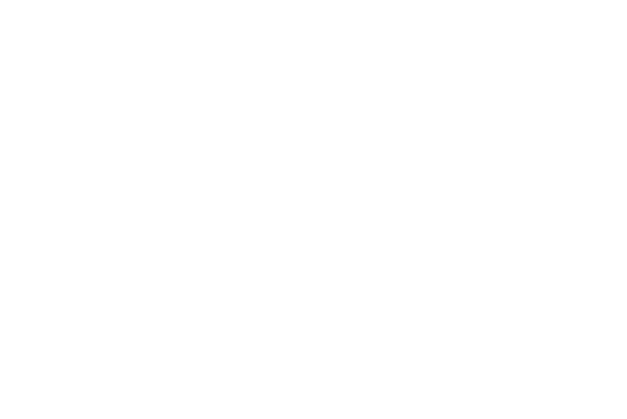Axis A letter