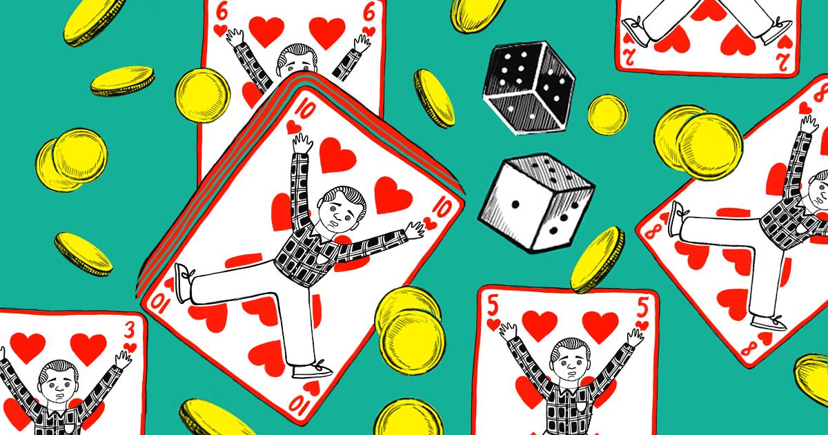 kazino-kauliukai