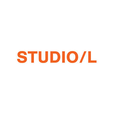 Studio L