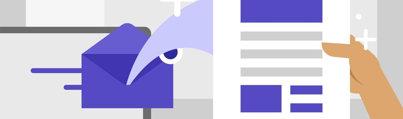 5 Dicas para Criar Campanhas de Email Marketing