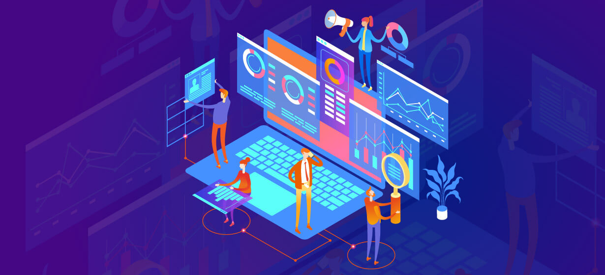 Marketing Digital: A Estratégia Certa Para Qualquer Tipo de Negócio