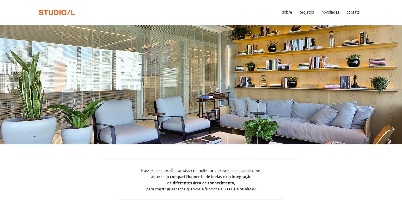 Site Studio L