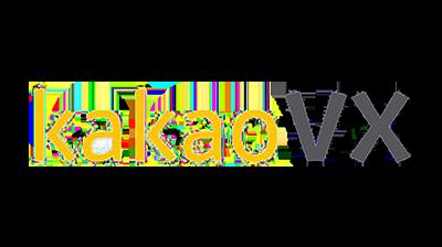 카카오 VX