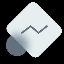 metrics icon