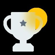 icon star
