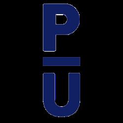Perth Underground logo