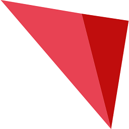 Logo Jobs