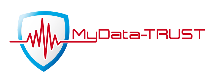 MyData Trust