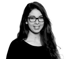 Hanane Khiel
