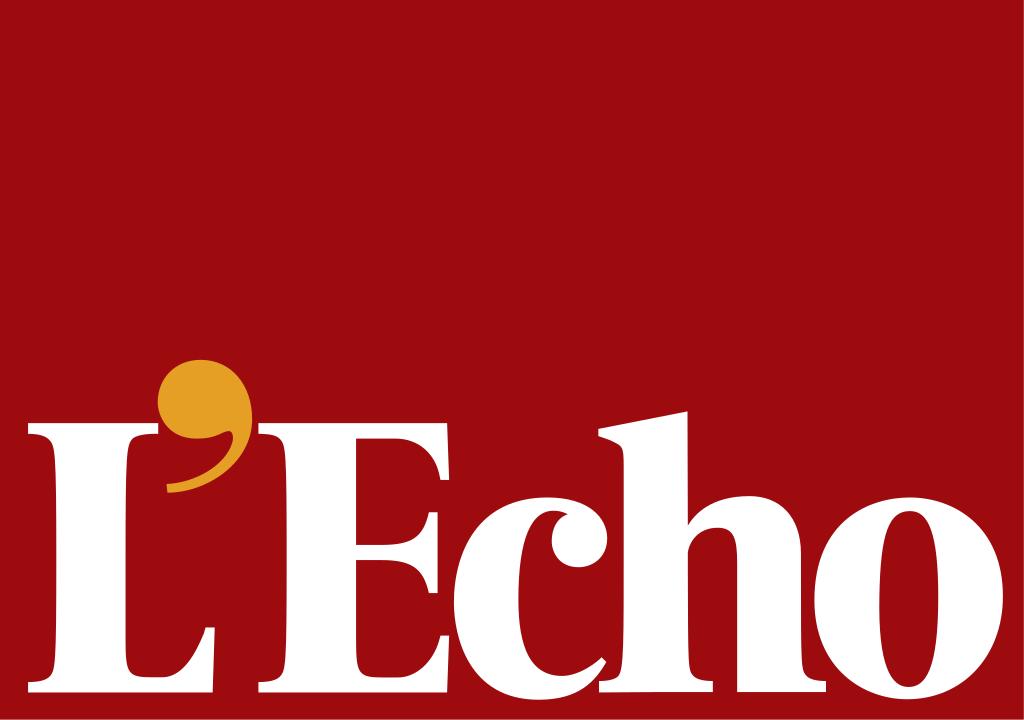 Decathlon et E-Health Valley à la recherche de start-ups sport et santé
